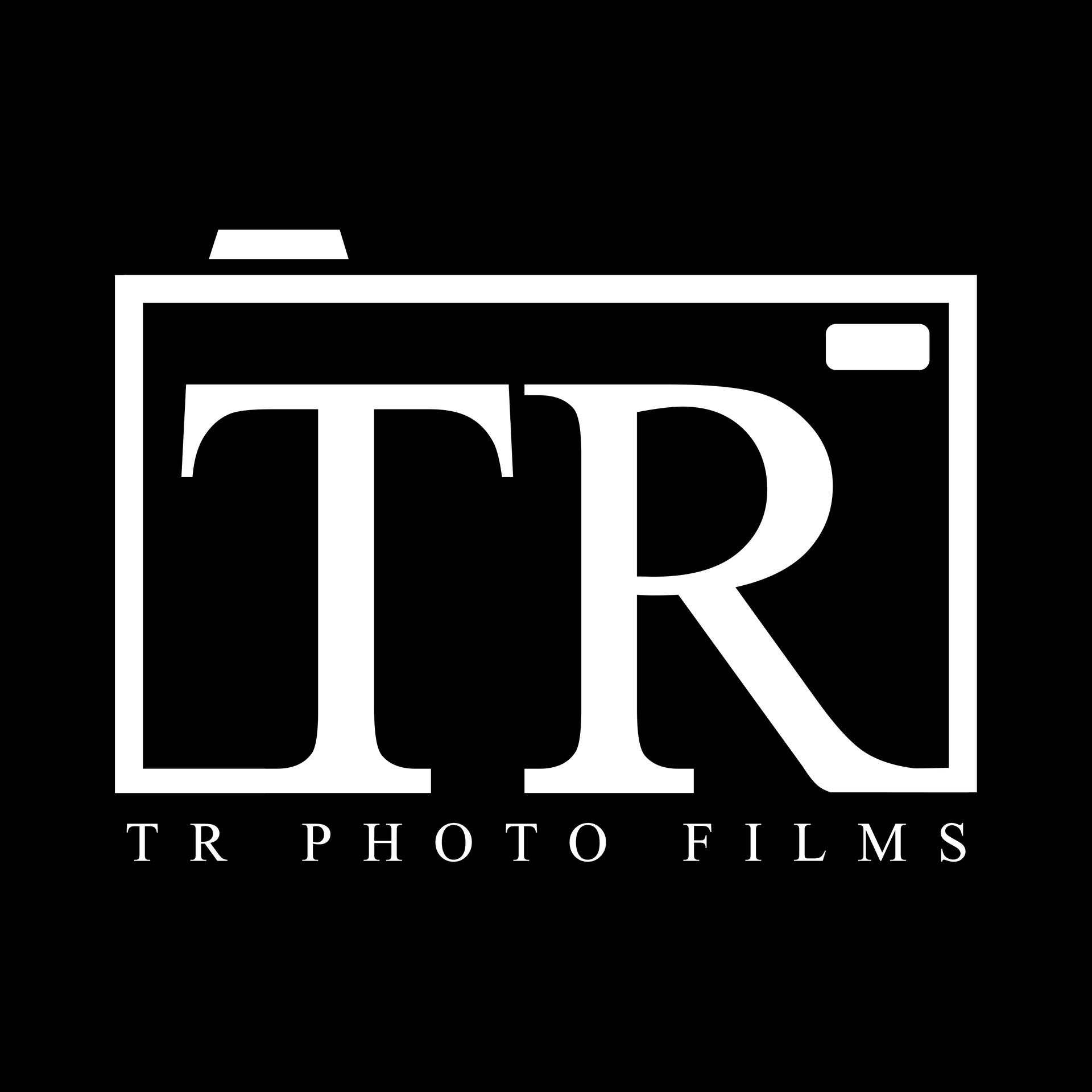 HOME - TR PHOTO FILMS
