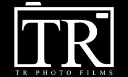 TR PHOTO FILMS
