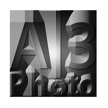 A3 Photo Fotografia de Casamento e Família