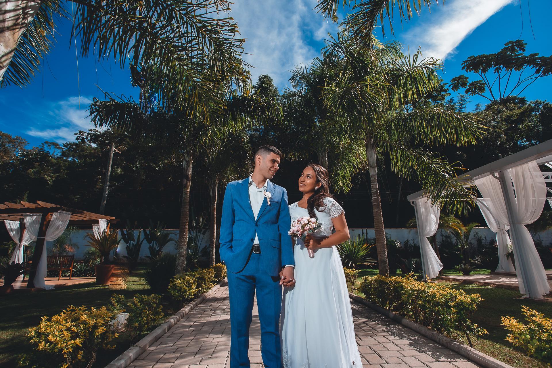 Melhores Fotografos de Casamento em Santa Catarina e Blumenau