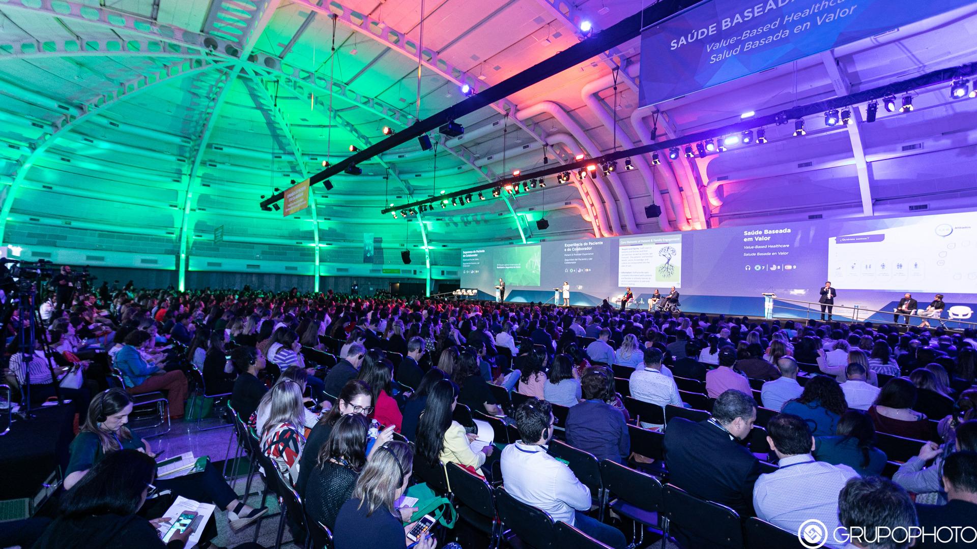 fotografia de evento no complexo do wtc, em são paulo - fotógrafo de evento no wtc, em SP