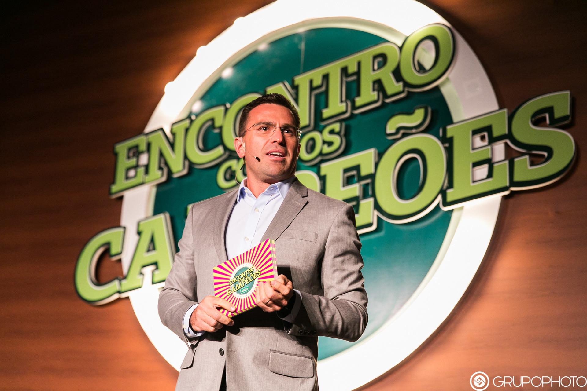 fotógrafo para evento corporativo em são paulo, sp, fotógrafo de artista, fotógrafo rodrigo boccardi tv globo