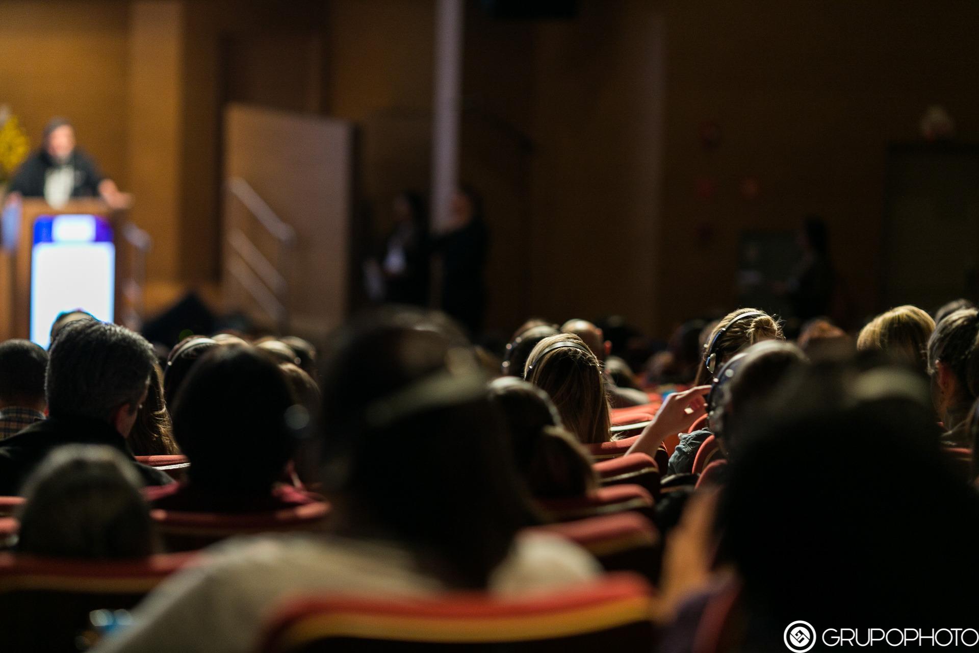 fotógrafo de eventos profissional em são paulo, fotografia de evento corporativo