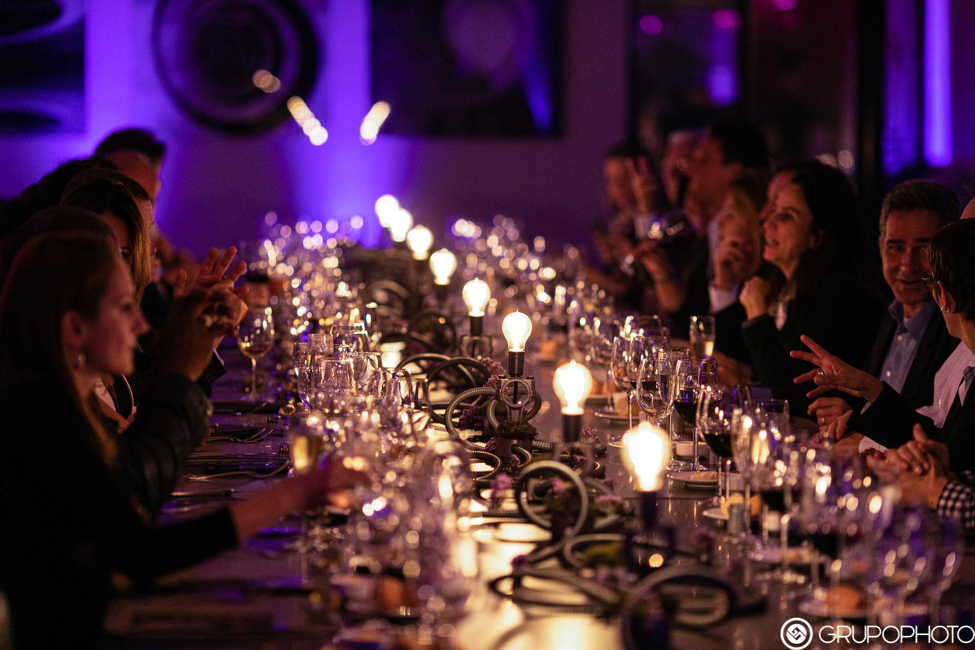 fotógrafo para evento corporativo, fotógrafo para jantar em sp, fotógrafo discreto em sp