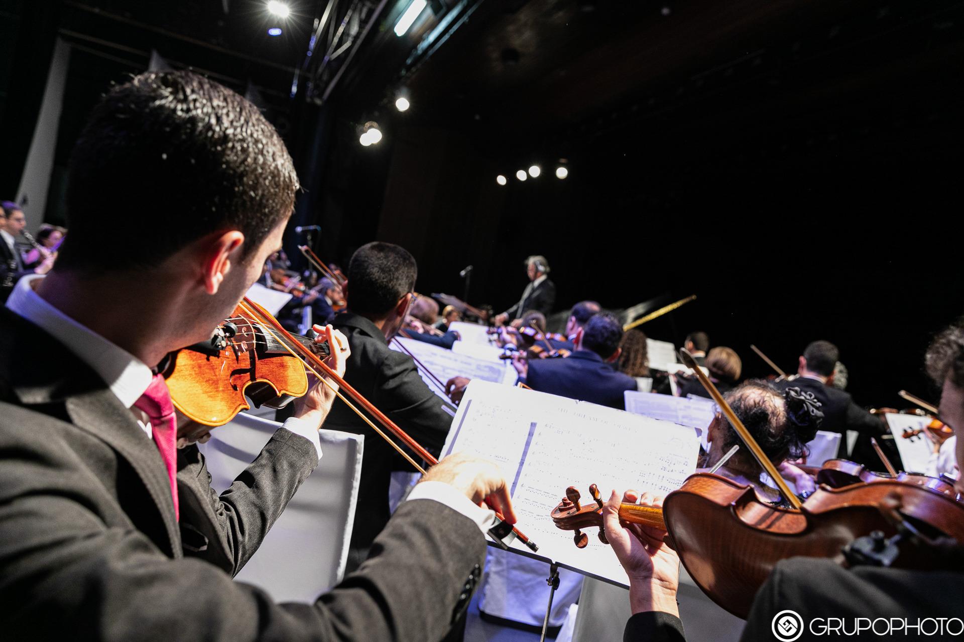 fotógrafo de shows sp, fotógrafo para orquestra em sp, fotógrafo profissional sp