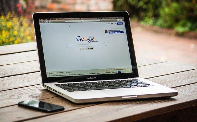 consultoria-seo-google-para-clinicas-odontologicas
