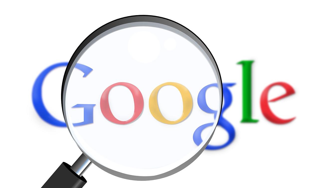 consultoria-seo-google-para-fotografos-e-videomakers