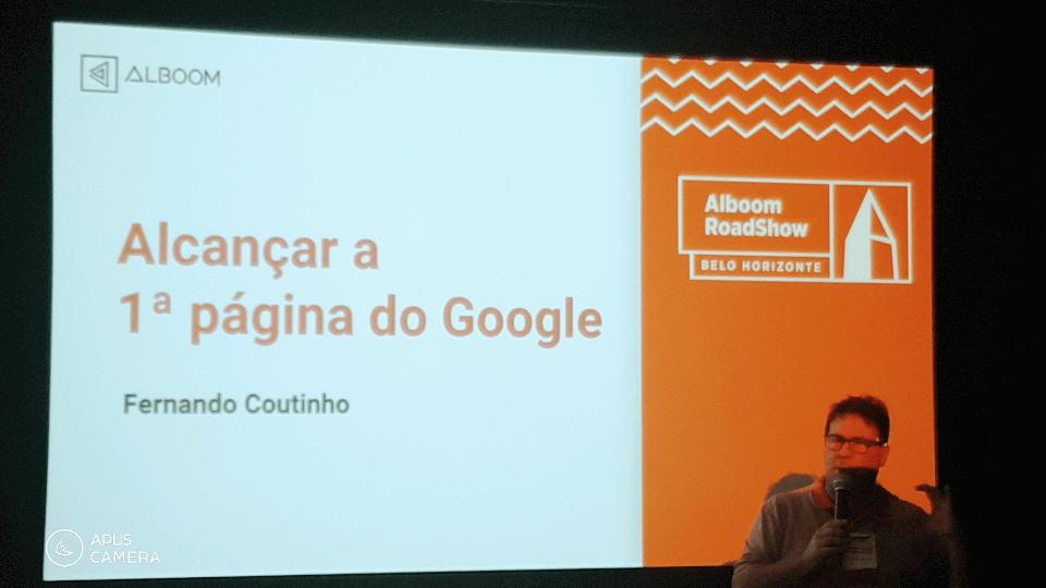 workshop-seo-google-para-fotografos-belo-horizonte-minas-gereais-fernando-coutinho-mentoria-seo-google