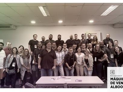 workshop-site-vencedor-porto-alegre-rs-fernando-coutinho-mentoria