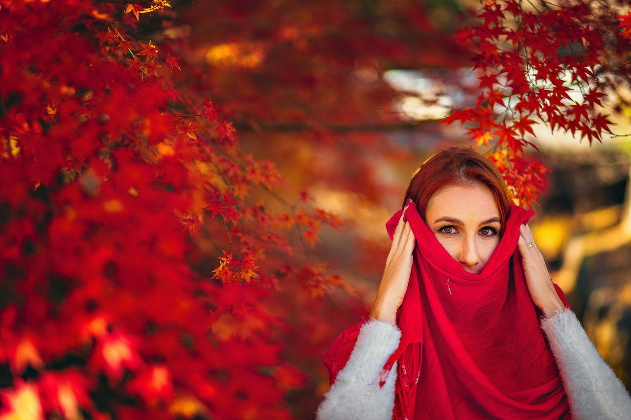 ensaio no outono no japao, ensaio diferente no japao, fotografo no japao, ensaio em shiga, ensaio footgrafico diferente