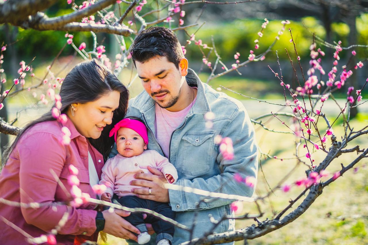 fotografo no japao, ensaio fotografico no japao, ensaio familiar no japao, ensaio no sakura, ensaio diferente familiar