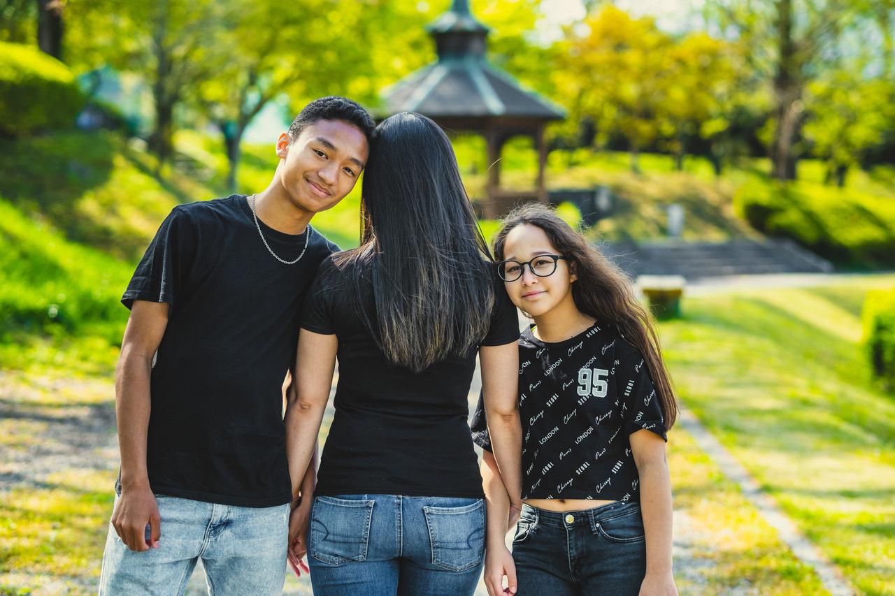 ensaio familiar no japao, ensaio em tarui no japao, ensaio familiar em gifu, ensaio fotografico no japao, ensaio familiar diferente no japao