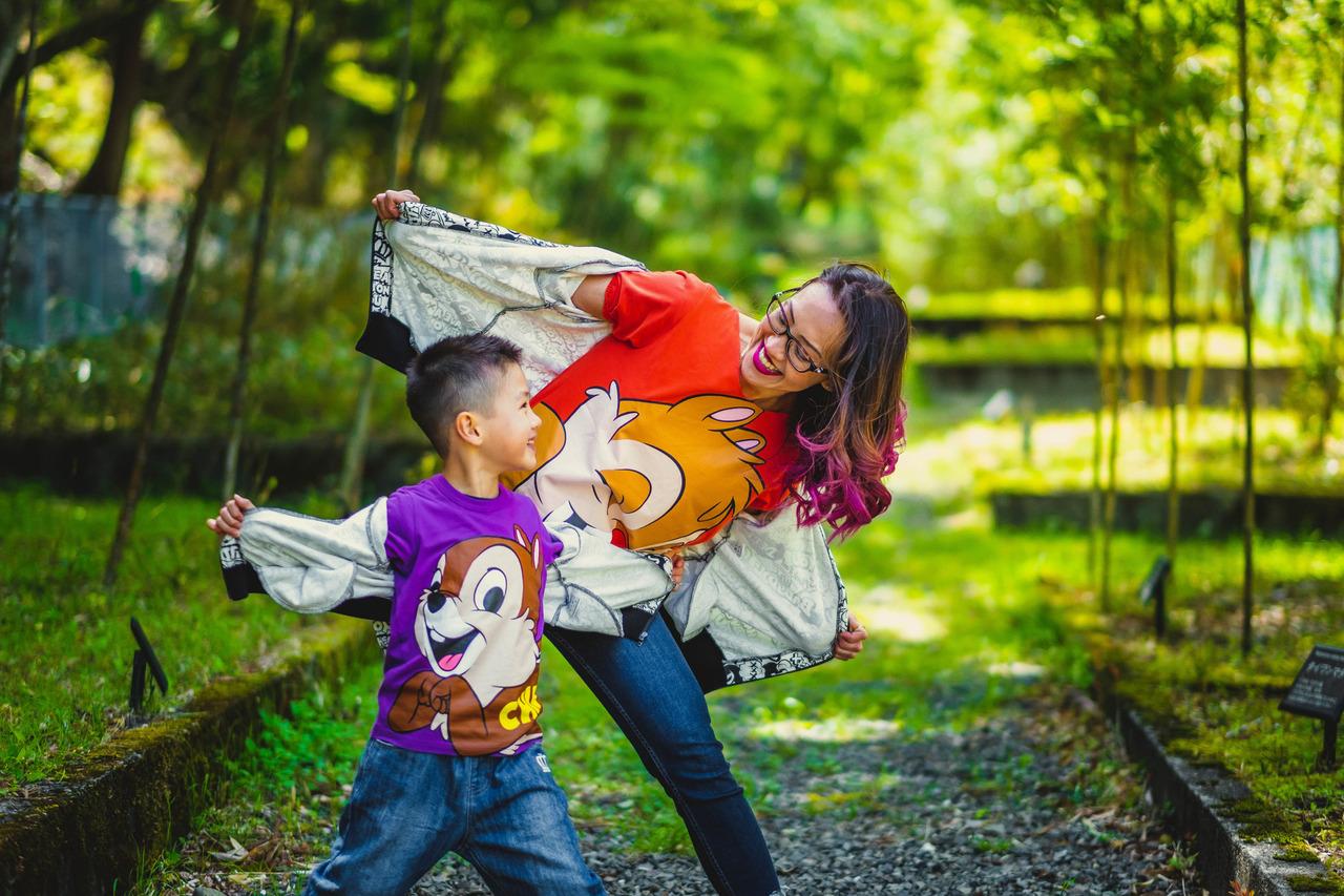 ensaio mae e filho no japao, ensaio familiar no japao, ensaio divertido no japao, ensaio dia das maes no japao, fotografo de familia no japao