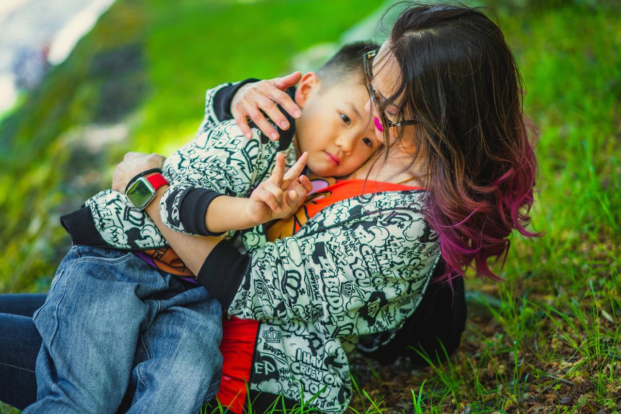 ensaio mae e filho no japao, ensaio familiar no japao, fotografo de familia no japao, ensaio diferente no japao