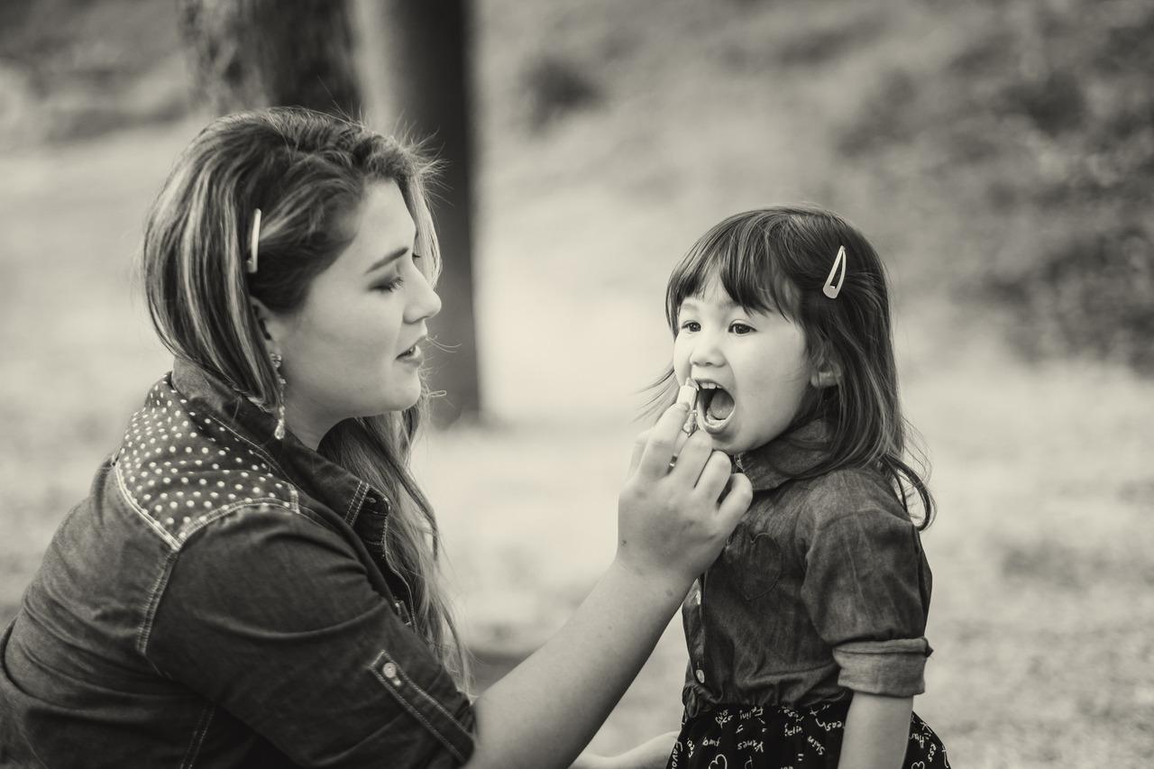 ensaio mae e filha no japao, ensaio familiar no japao, fotografo no japao, fotografo de familia no japao, ensaio divertido no japao