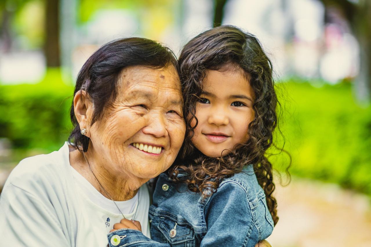 ensaio de geracoes no japao, ensaio familiar no japao, fotografo de familia no japao, ensaio fotografico no japao