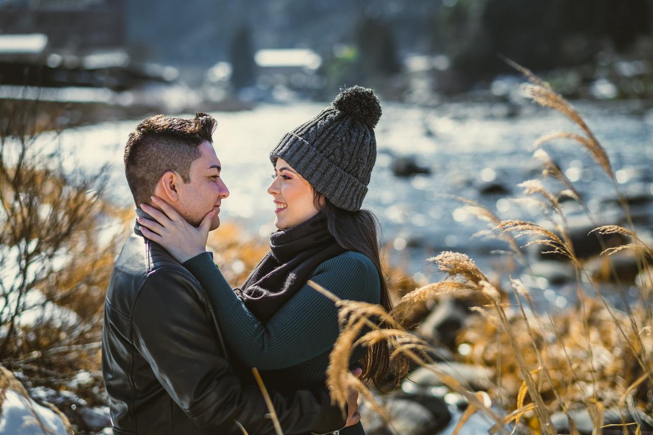 ensaio fotografico no japao, ensaio de casal no japao, ensaio diferente no japao, fotografo de casal no japao, ensaio de pre wedding no japao