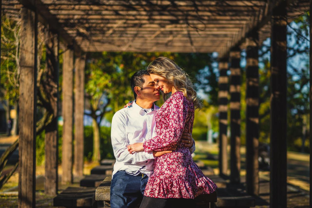 ensaio de casal no japao, ensaio romantico no japao, fotografo de casal no japao, fotografo no japao, fotografo de familia no japao