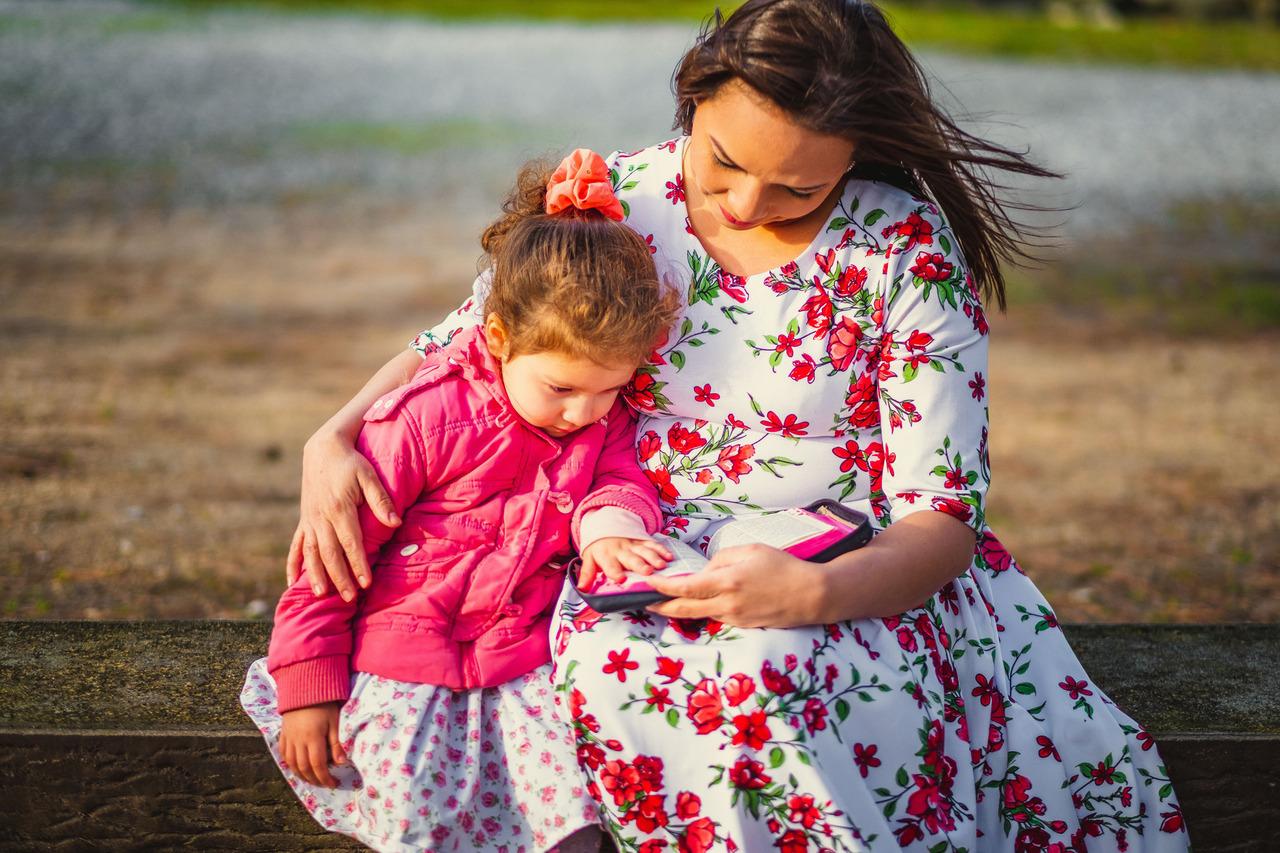 ensaio mae e filha no japao, ensaio familiar no japao, ensaio no biwako no japao, ensaio diferente no japao, footgrafo de familia no japao