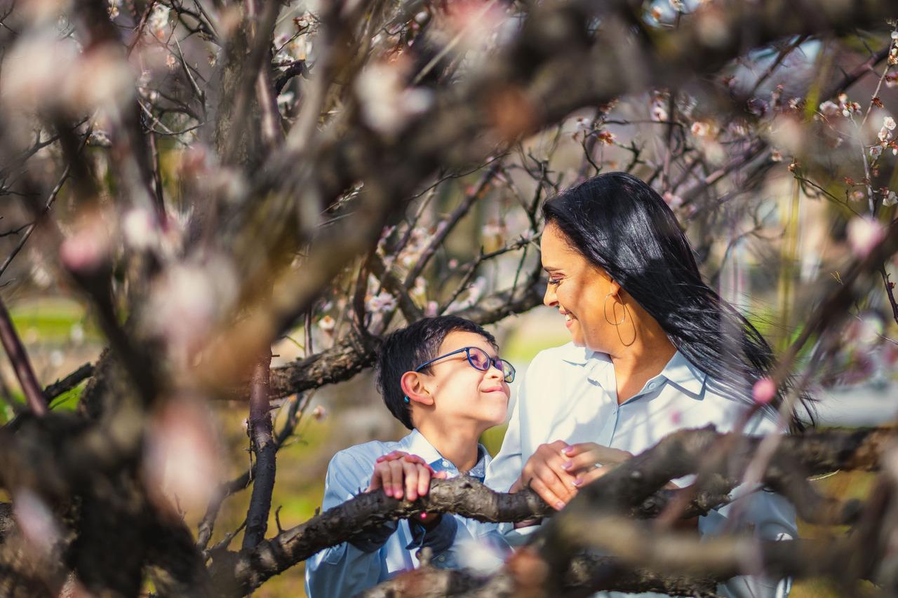 ensaio mae e filho no japao, ensaio fotografico no japao, ensaio familiar no japao, fotografo no japao, fotografo em nagahama