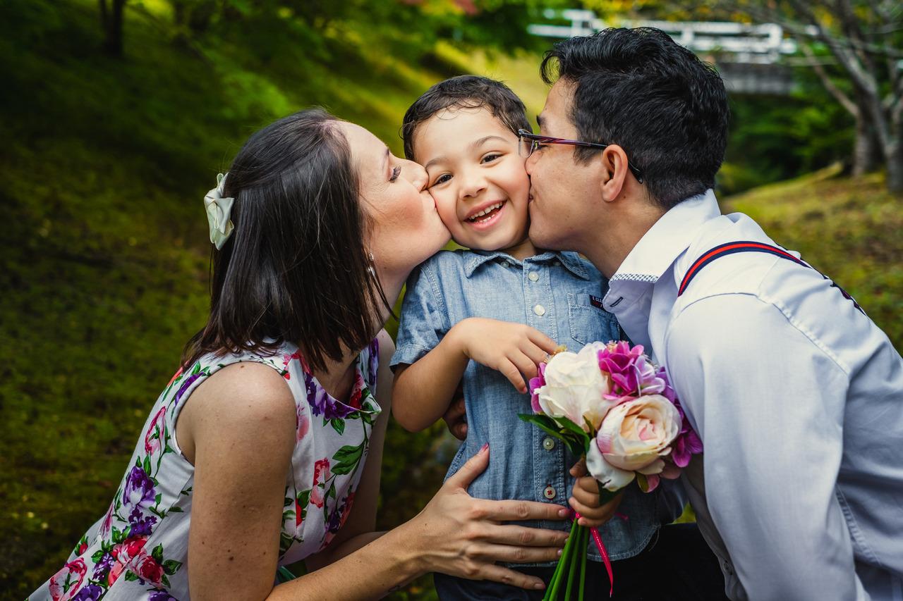 ensaio de familia no japao, fotografo de familia no japao, fotografo no japao, ensaio diferente no japao, ensaio em yasu
