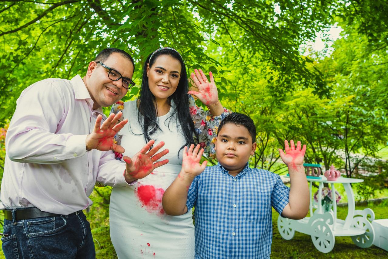 ensaio familiar no japao, ensaio revelacao no japao, fotografo de familia no japao, ensaio fotografico de familia no japao