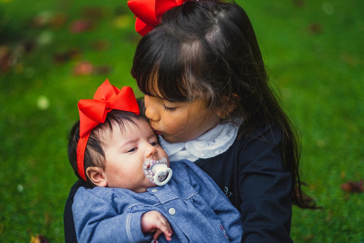 ensaio infantil no japao, fotografo no japao, fotografo infantil no japao, fotografo de familia no japao, ensaio familiar no japao
