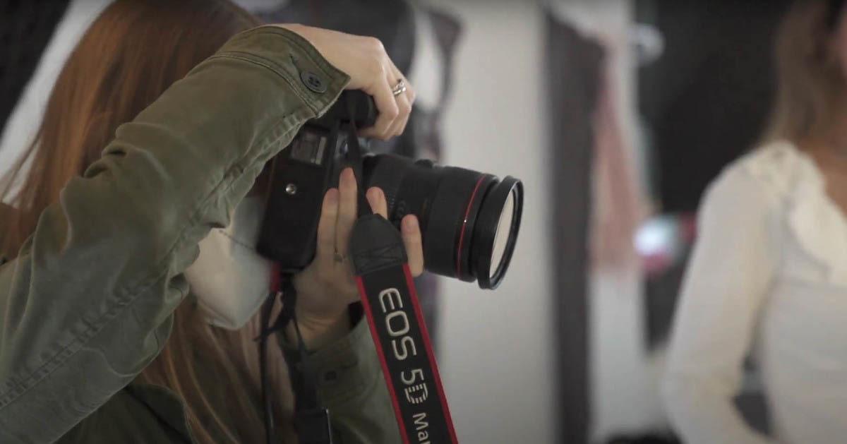 fotografo corporativo