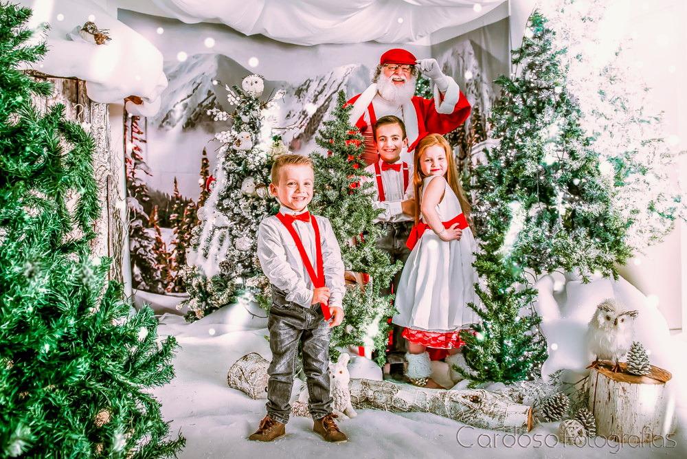 o que fazer blumenau, o que fazer indaial, ensaio natal, estudio fotografico blumenau, cenario natal